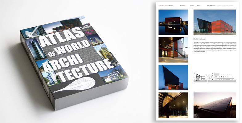 atlas_of_world_architecture